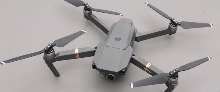 Dronenservice_Firma_Sönchen_Bedachungen